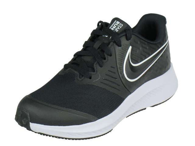 Nike Nike Star Runnner 2