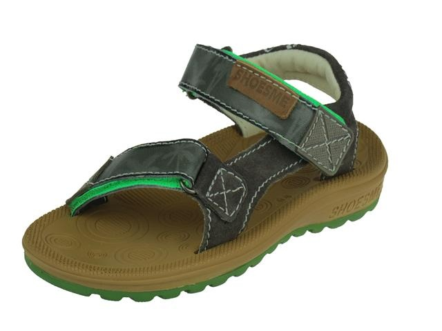Shoesme Outdoor sandaal