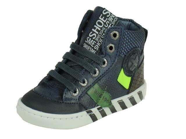 Shoesme Urban