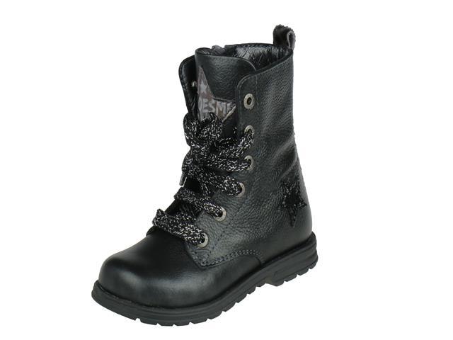 Shoesme Biker boot