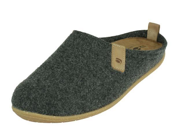Rohde Rohde heren pantoffel slipper