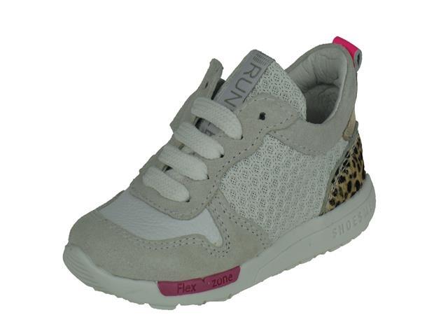 Shoesme Run-Flex