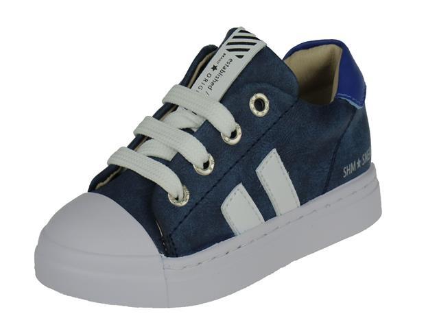 Shoesme Shoesme gymp