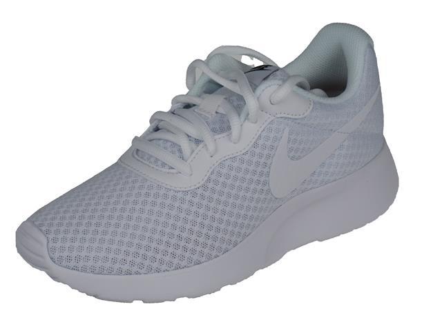 Nike Wmns Nik Tanjun