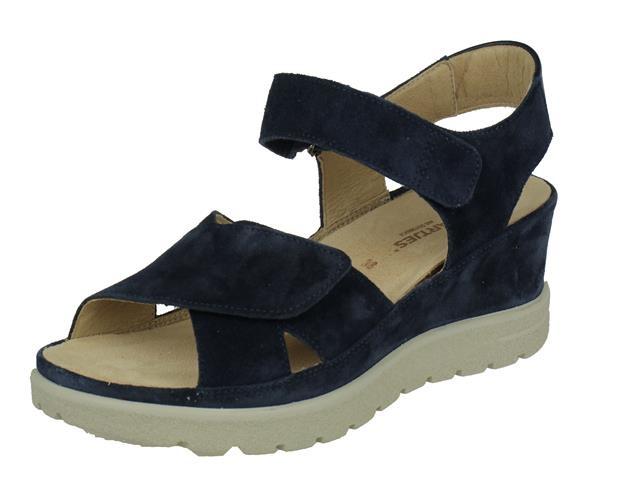 Hartjes Hartjes Dames comfort Sandaal