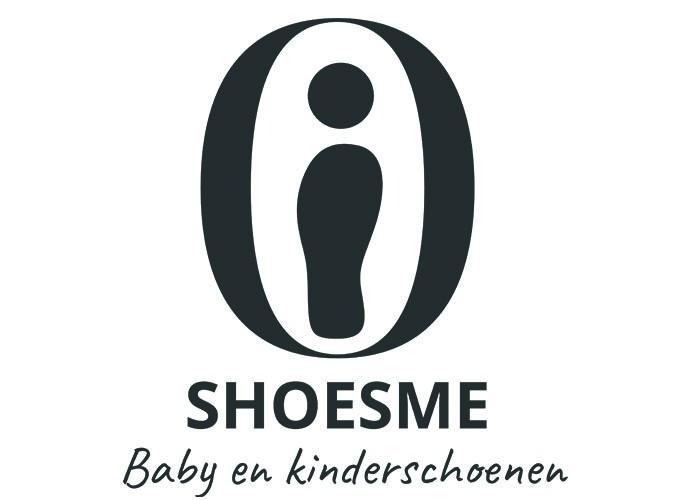 Shoesme logo