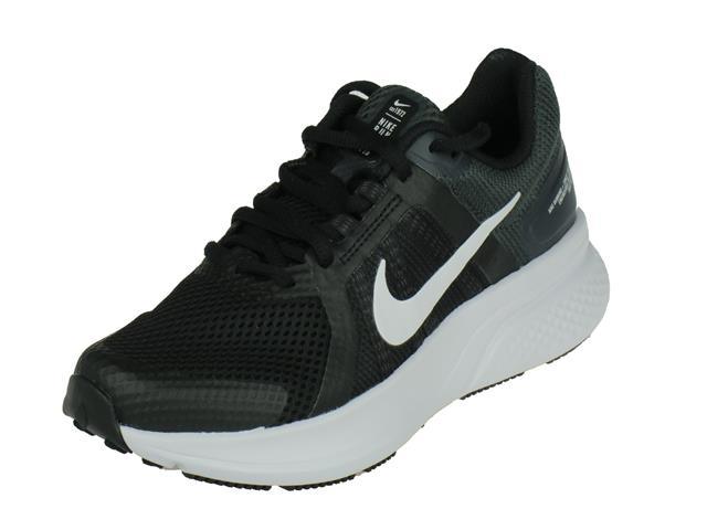Nike Wmns Nike Run Swift 2