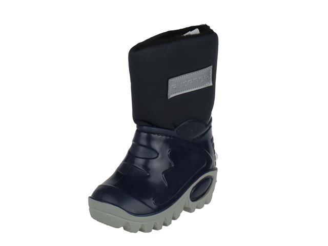 Rucanor Snow boots