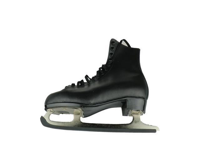 Nijdam nijdam kunst schaats