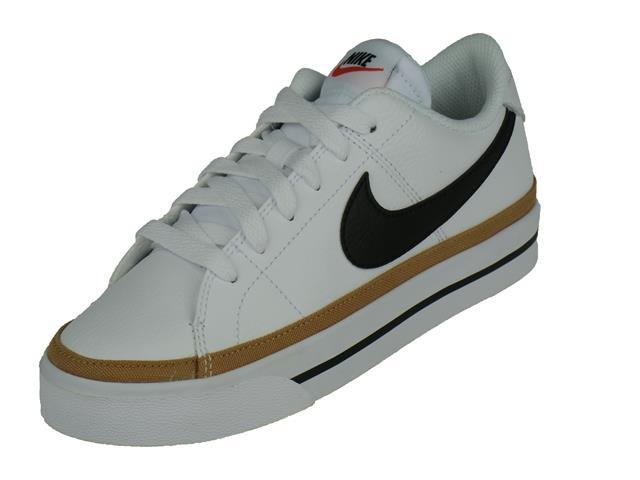 Nike Wmns Nike Court Legacy