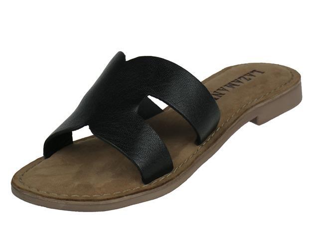 Lazamani Lazamani trendy Slipper