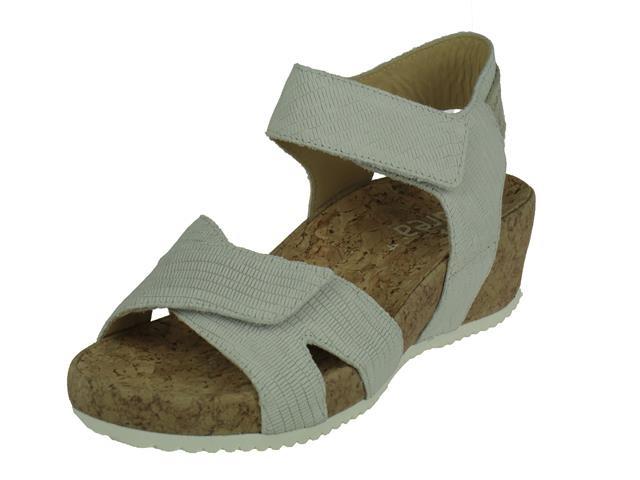 Durea Durea trendy comfort Sandaal