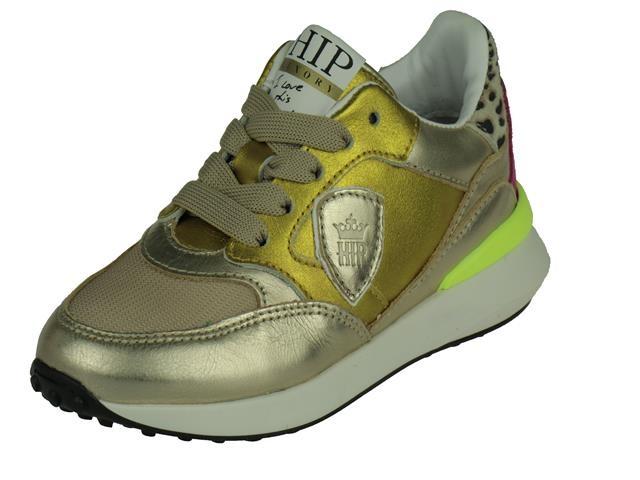 HIP Shoe Style Hip Meisjes hippe sneaker