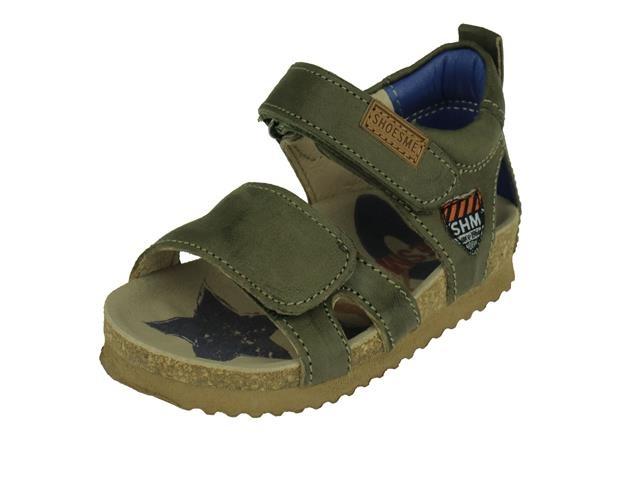 Shoesme Bio Sandaaal