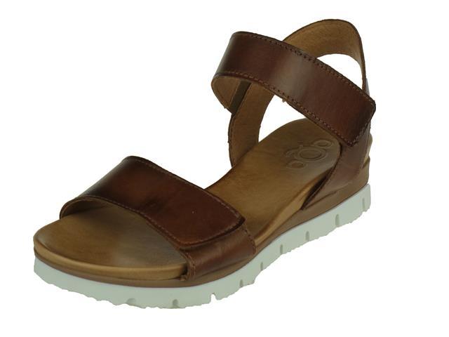 AQA AQA trendy comfortabel Sandaal