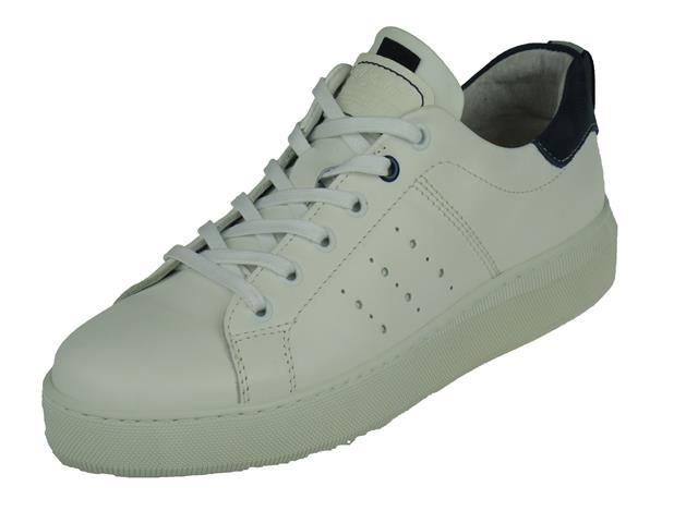 Australian Soares Leather B02