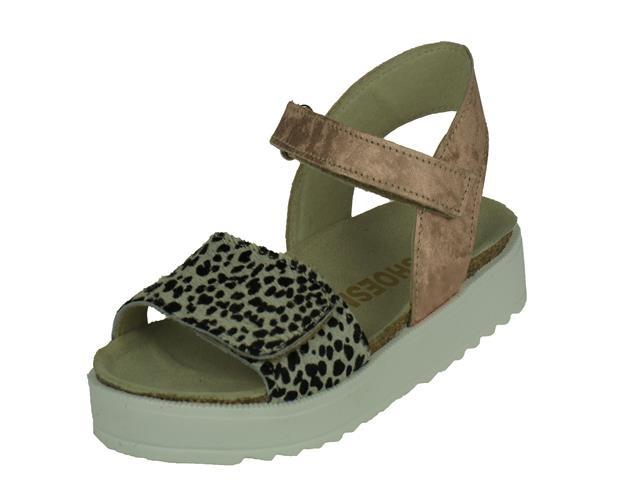 Shoesme Rampa