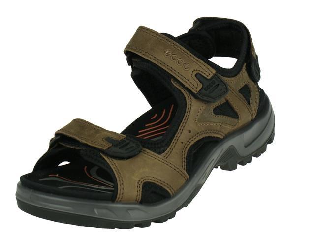 Ecco Offroad M sandal