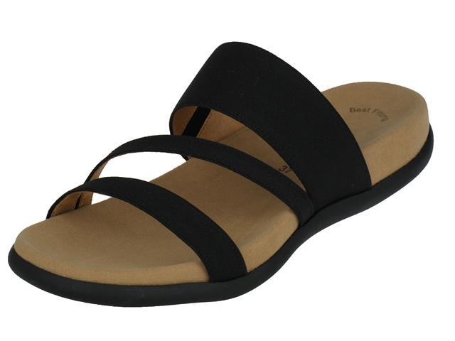 Gabor Gabor comfort slipper