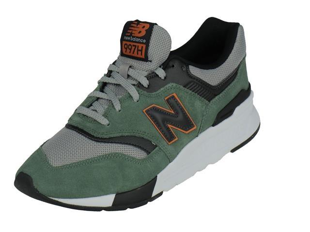 New Balance CM997