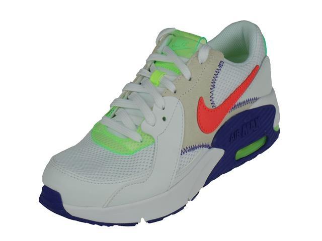 Nike Nike Air max Excee AMD