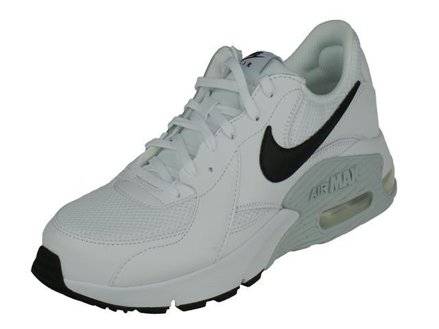 Nike Nike Air max Excee Men
