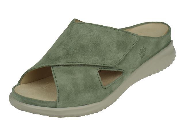 Hartjes Hartjes comfort Kruisband slipper