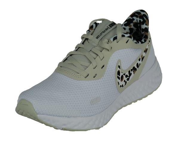 Nike Wmns Nike Revolutuion