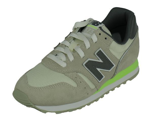 New Balance NW 373