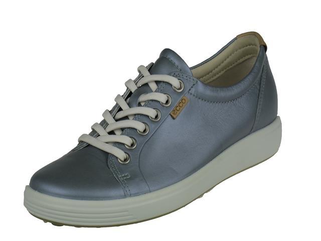 Ecco Women Soft 7 Sneaker
