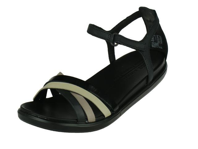 Ecco Ecco Simpil Sandal