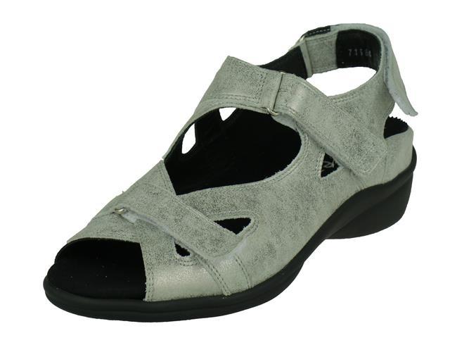 Durea Durea sandaal