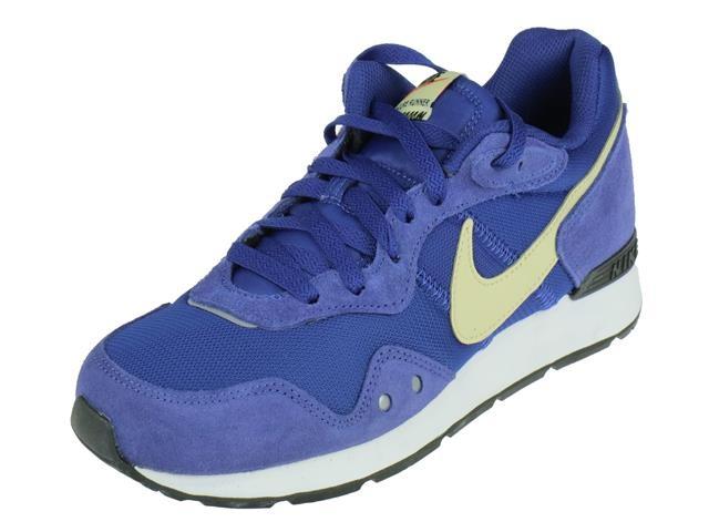 Nike Nike Venure Runner