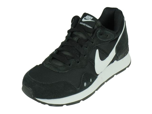 Nike Wmns Nike Venture