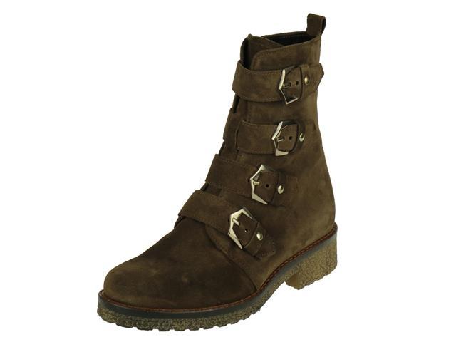 Gabor Gabor halfhoge dames schoen