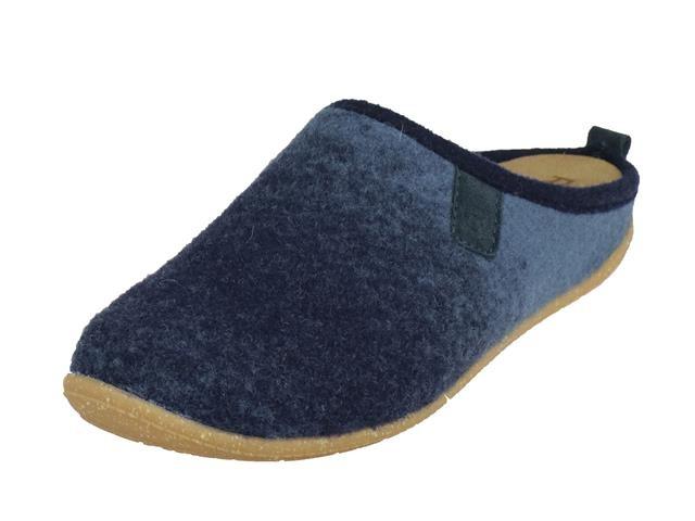 Rohde Rohde Dames Pantoffel / Slipper