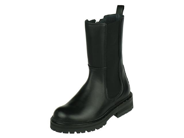 HIP Shoe Style Hip meisjes Chelsey Boot