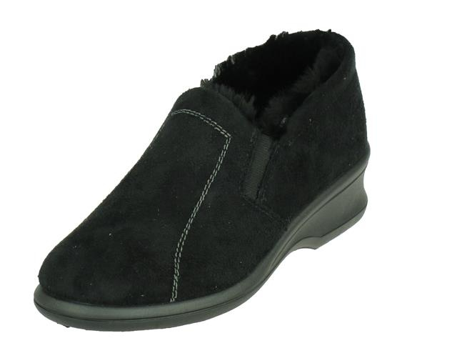 Rohde Rohde Dames Pantoffel