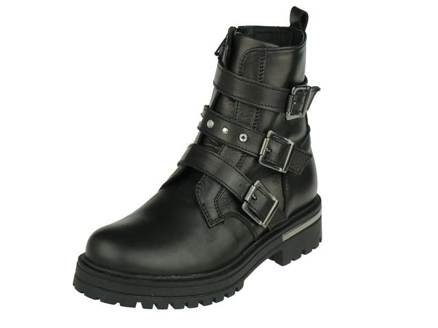 Freesby Freesby meisjes Boot