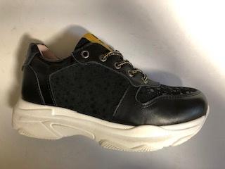 LEF Sneaker
