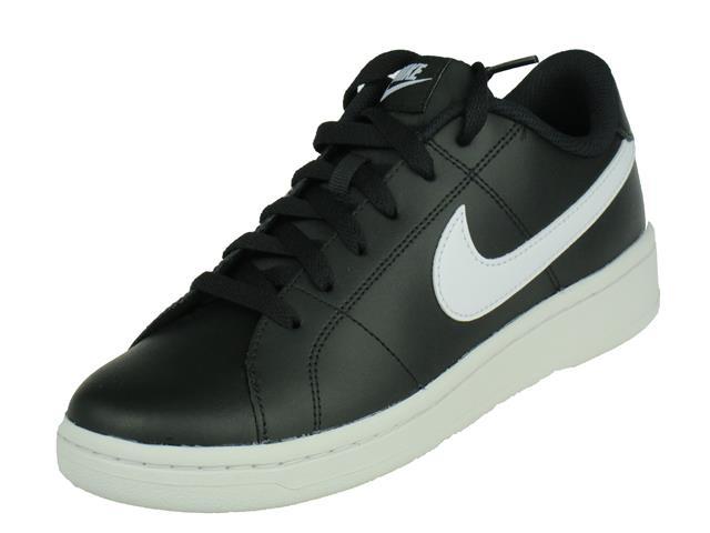 Nike Nike Court Royale