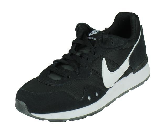 Nike Nike Venture Runner Men
