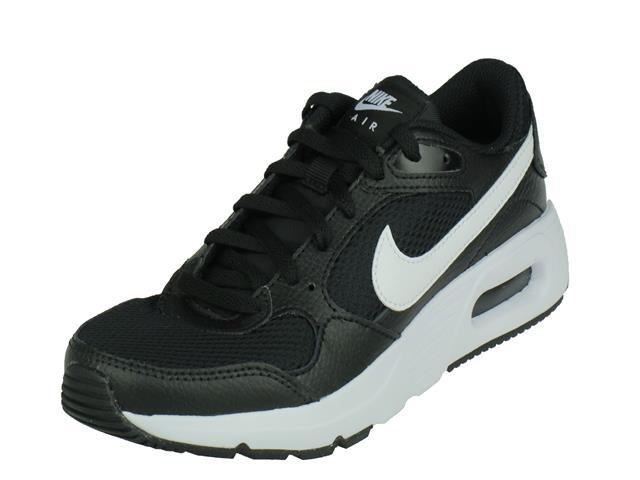 Nike Nike Air Max