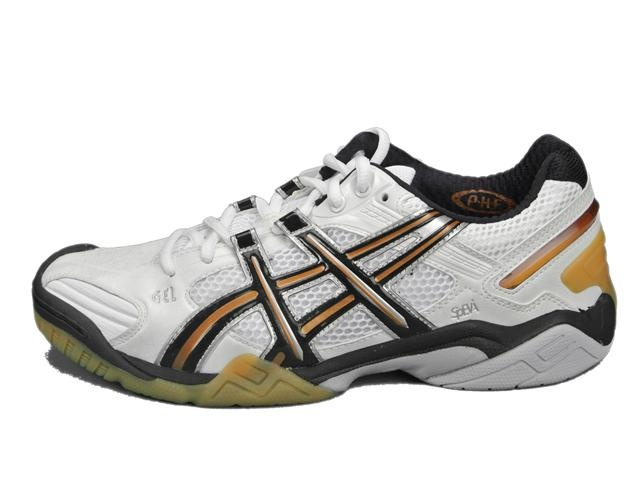 Asics Gel -Domain