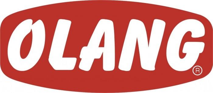 olang logo