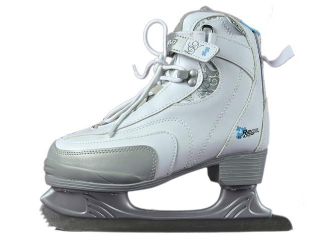 Van Schoenen Outlet Online Nijdam Figure Skate Prijsvergelijk nu!