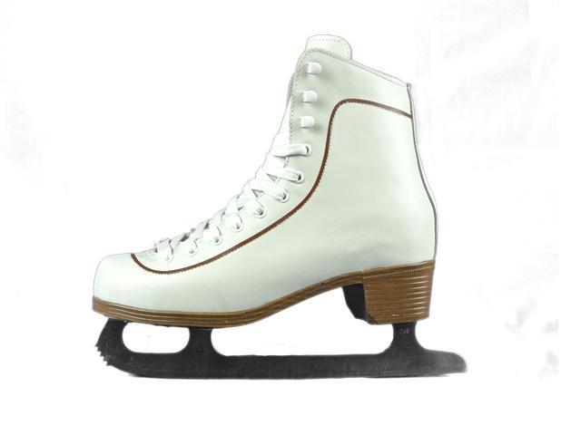 Van Schoenen Outlet Online Nijdam Nijdam Kunst figuur schaats Prijsvergelijk nu!