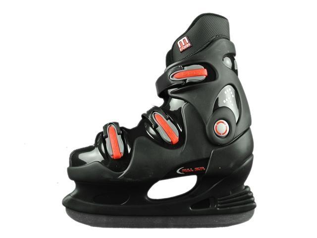 Van Schoenen Outlet Online Nijdam Nijdam ijshocky schaats Prijsvergelijk nu!