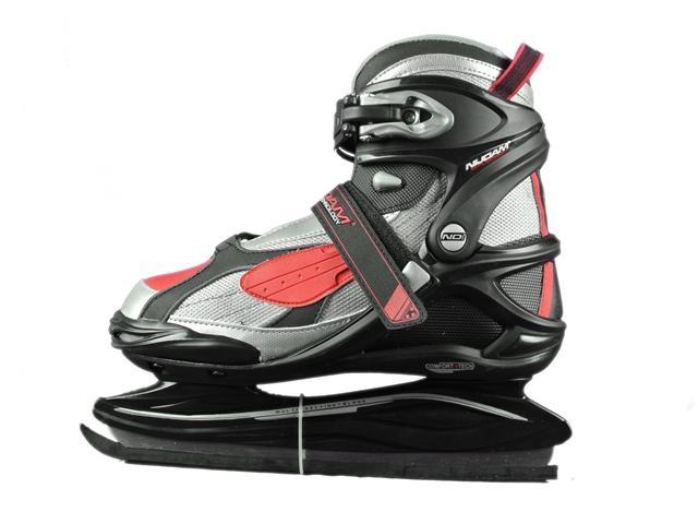 Van Schoenen Outlet Online Nijdam Nijdam Ice hockey schaats Prijsvergelijk nu!