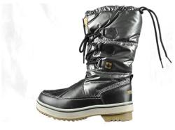 Nijdam-Snowboots-Lace-up1